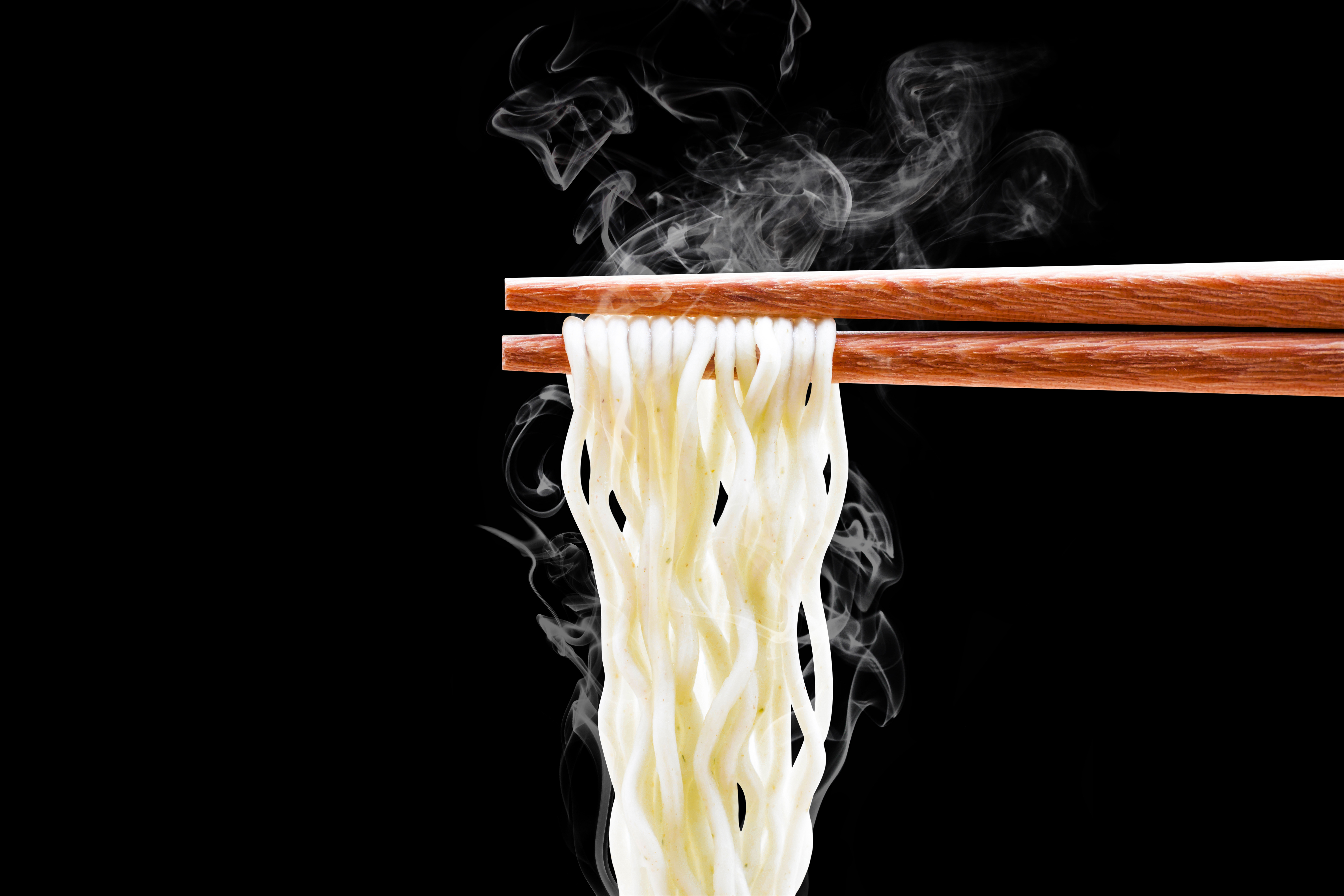 Technical Consultancy for Noodle Products