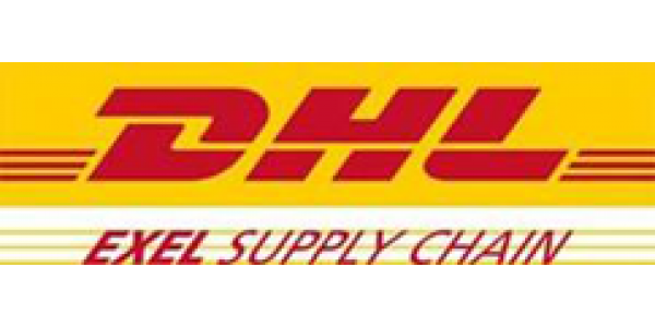 DHL - Excel Supply Chain