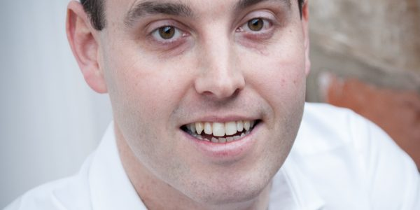Rob Wallace - Head of Quantity Surveying at Meller