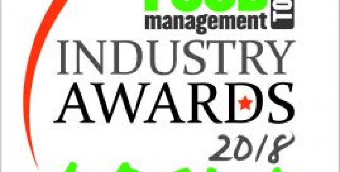 Food Management Today Awards