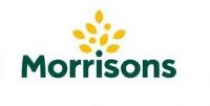 Food Production Capacity Increase for Morrisons