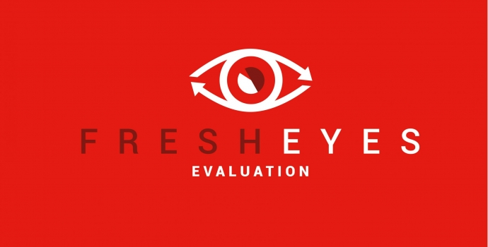 Fresh Eyes Evaluation