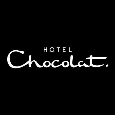 Capacity Planning, Project Management – Hotel Chocolat